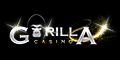 Gorilla Casino